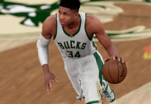 NBA2K16_offensive_tips_pace