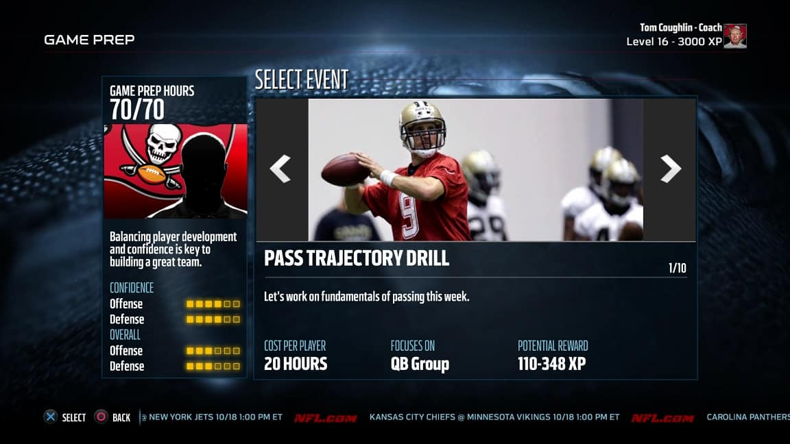 Madden16_CFM_TIPS_QB_Development_EXP