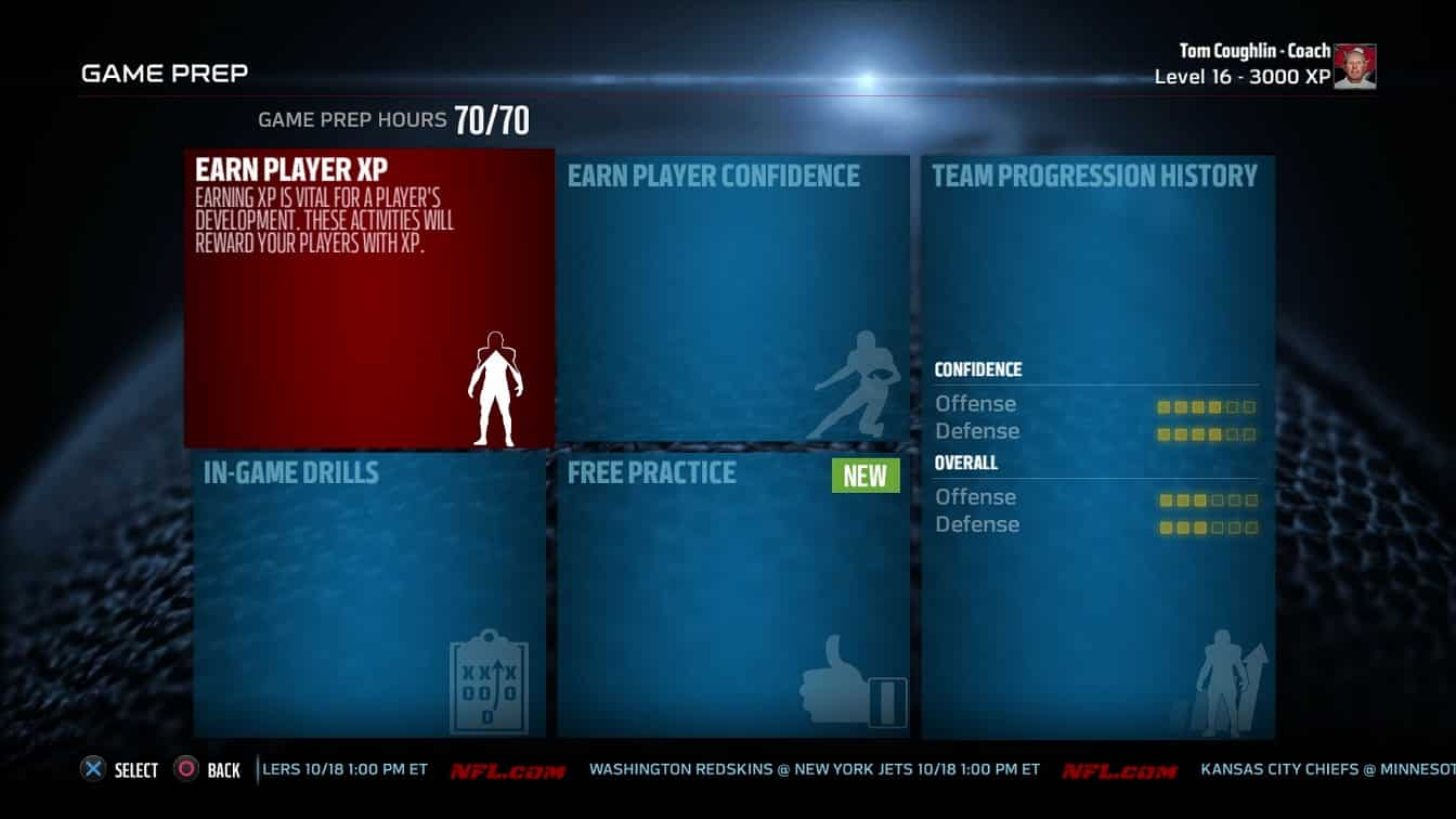 Madden16_CFM_TIPS_QB_Development_practice