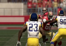 Madden16_CFM_Top_10_Safeties