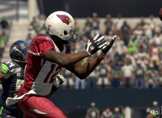 Madden16_cfm_tips_top_WR_sleepers