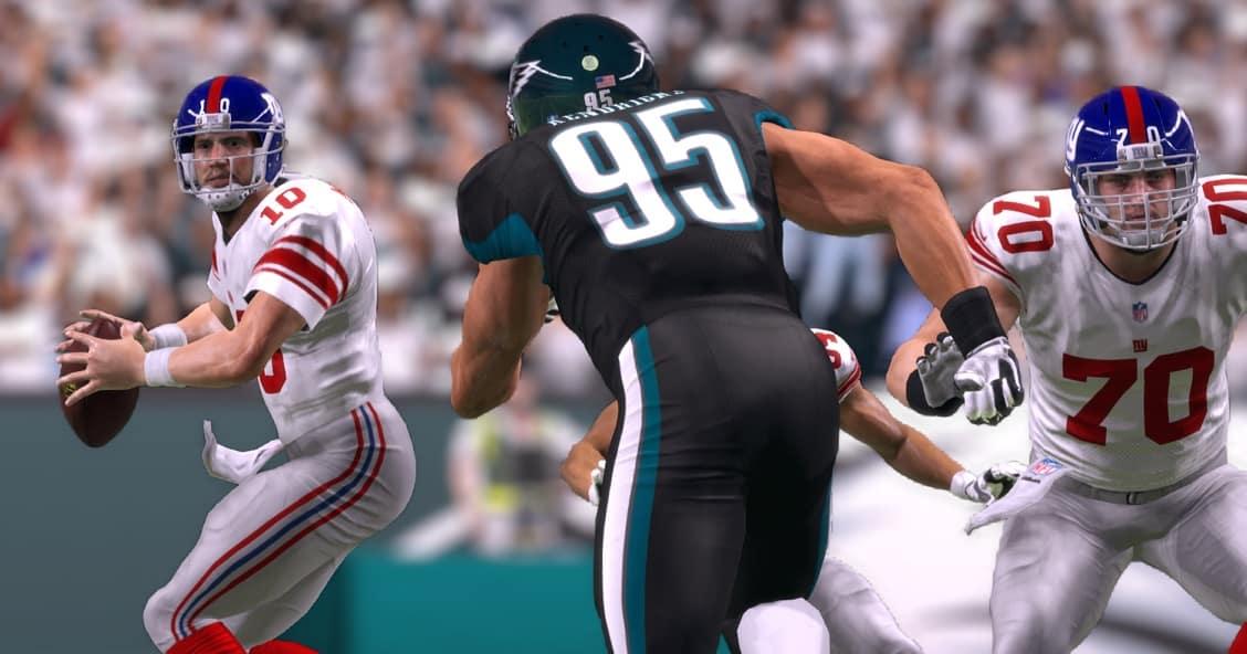 Madden16_defensive_tips_43over_blitz_manning_giants