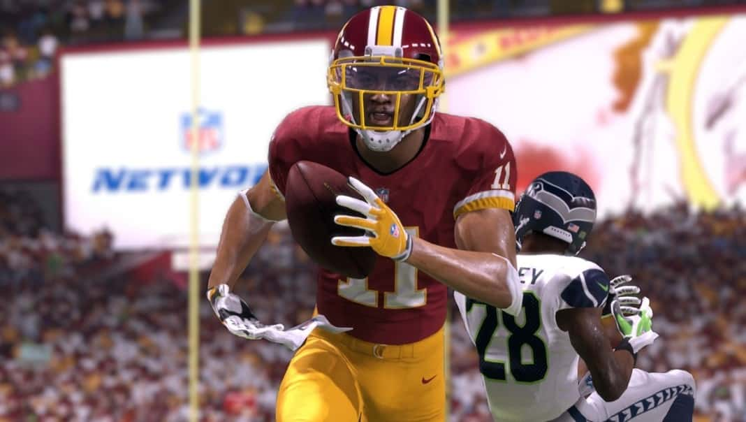 Madden16_offensive_tips_washington_NFL_DJAX