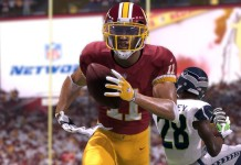 Madden16_offensive_tips_washington_NFL_DJAX