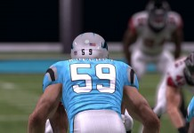 Madden 16 Defensive Tips Stop FB Dive and Toss