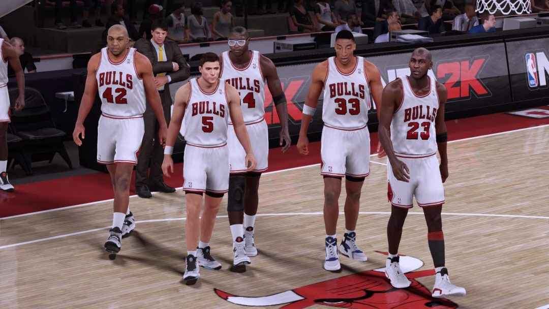 NBA 2K16_review_bulls_classic_teams