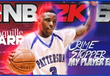 NBA2K16_MyCareer_Tips_Aquille_Carr