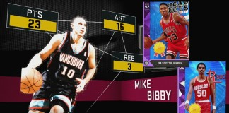 NBA2K16_MyTeam_Tips_Hidden_Gems_Bibby