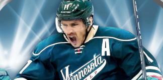 NHL2KSUPERCARD