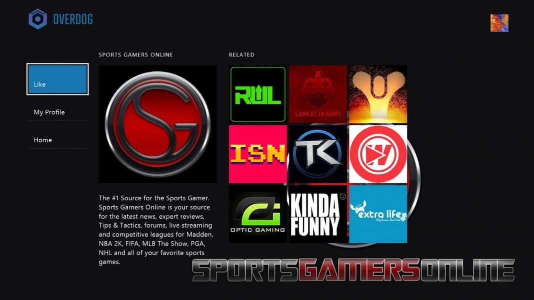 Overdog_SportsGamingOnline (1)