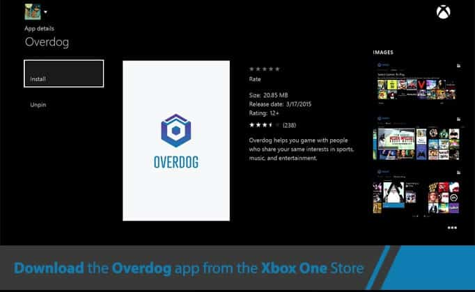download_overdog_app_xboxone