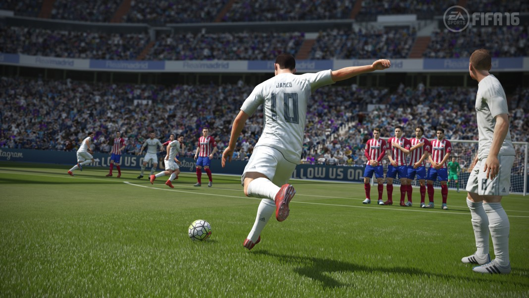 fifa16_xboxone_ps4_update2