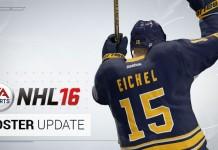 nhl16_roster_update_october