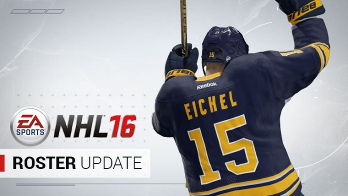 nhl16_roster_update_october