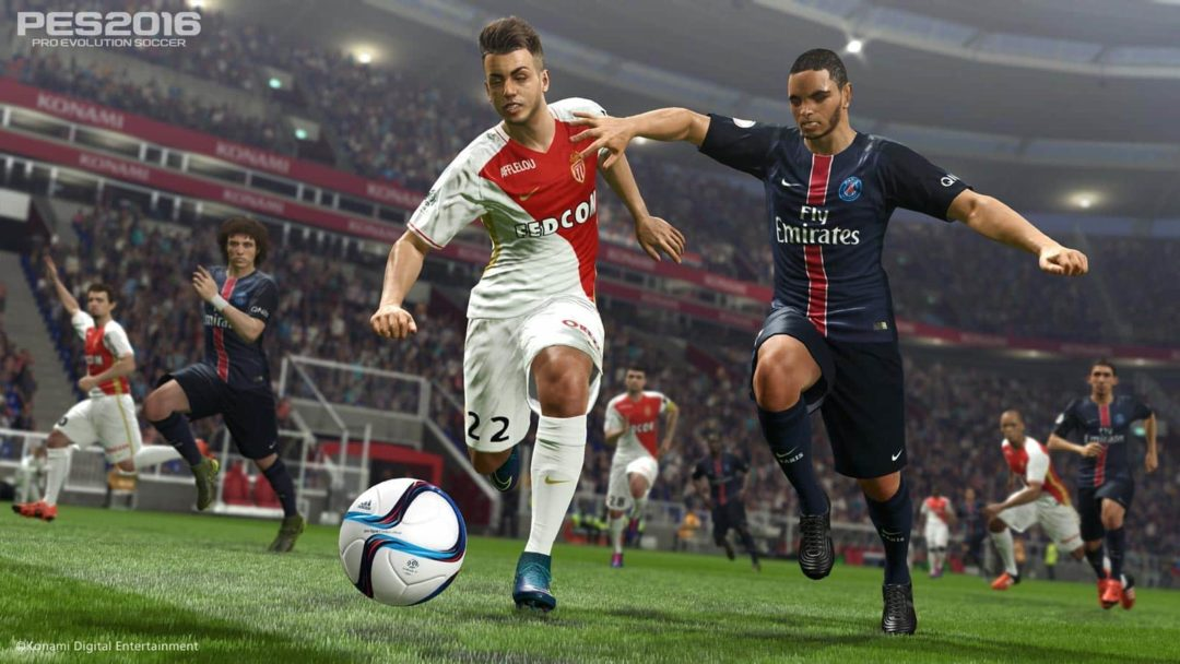 konami_pes2016_data_pack1
