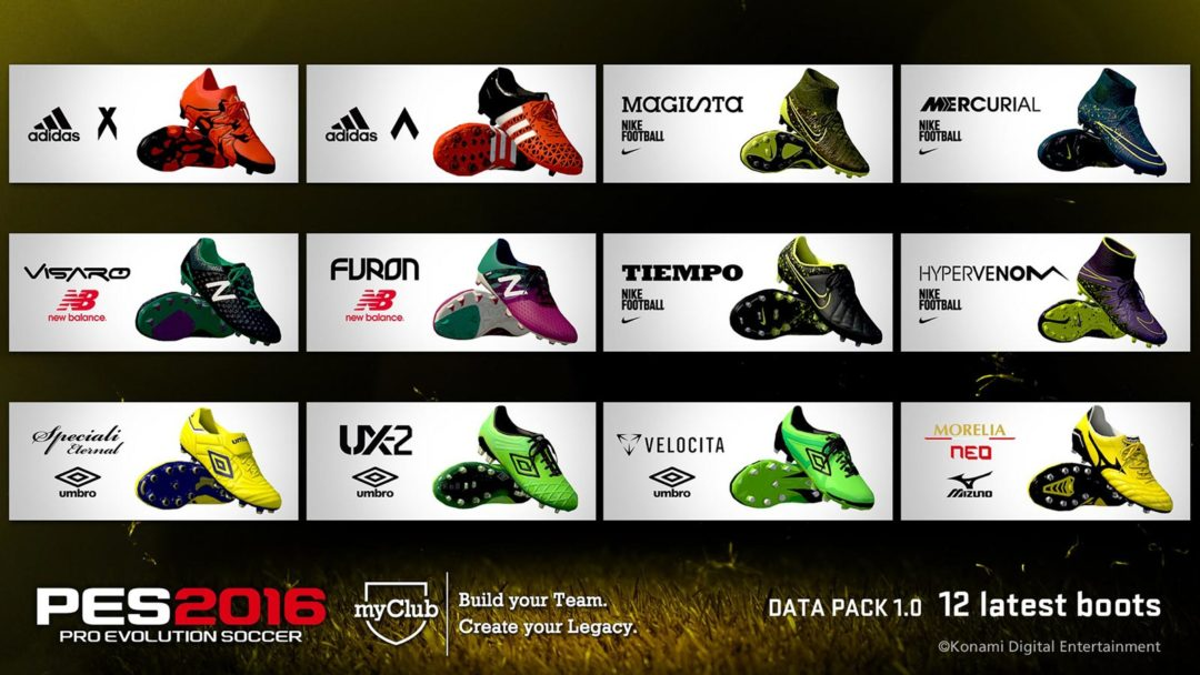 konami-details-pes-2016-data-pack-latest_boots