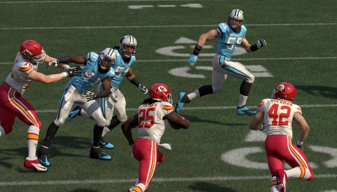 madden16_defense_STOPPING_HB_TOSS