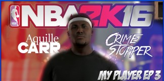 nba2k16_mycareer_acquile_carr_ep3