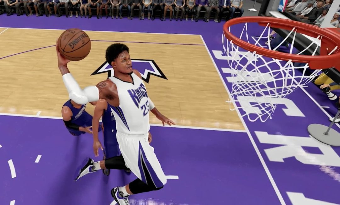 nba2k16_kings