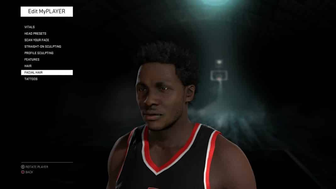 nba2k16_myplayer RPG