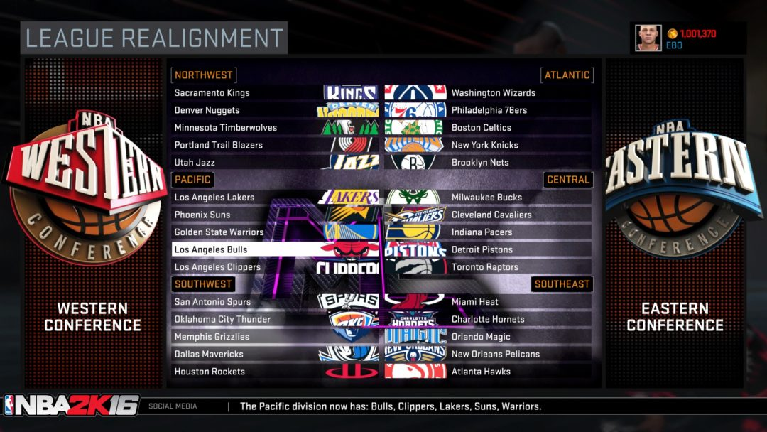 nba2k16_review_mygm