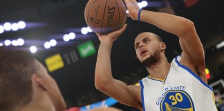 Steph Curry nba2k16_review_stephan_curry