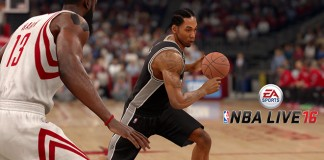 nbalive16_patch
