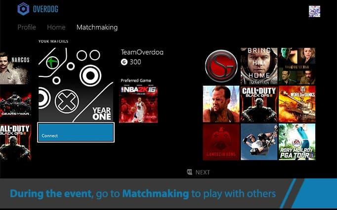 overdog_matchmaking_sgo
