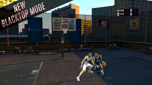 NBA2K16_mobile_blacktop
