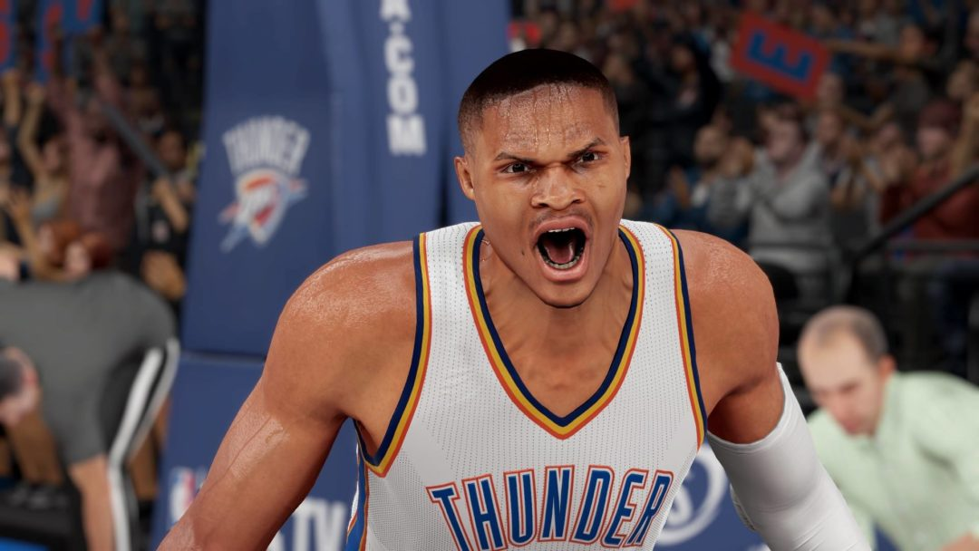 westbrook_nba2k16