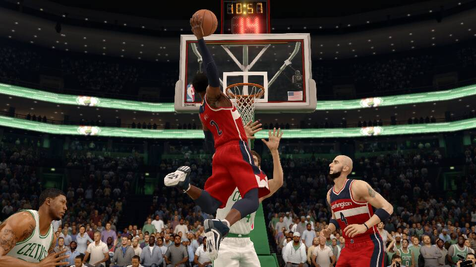 nba_live_16_review_dunk
