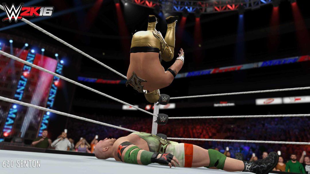WWE2K_senton-min