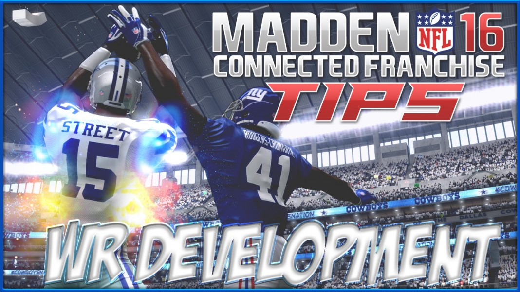 Madden16_CFM_Development_Tips_WR