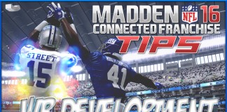 Madden16_CFM_Development_Tips_WR