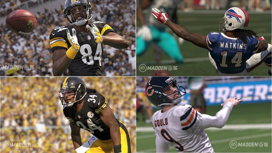 Madden16_Roster_Update_Antonio_Brown_Sammy