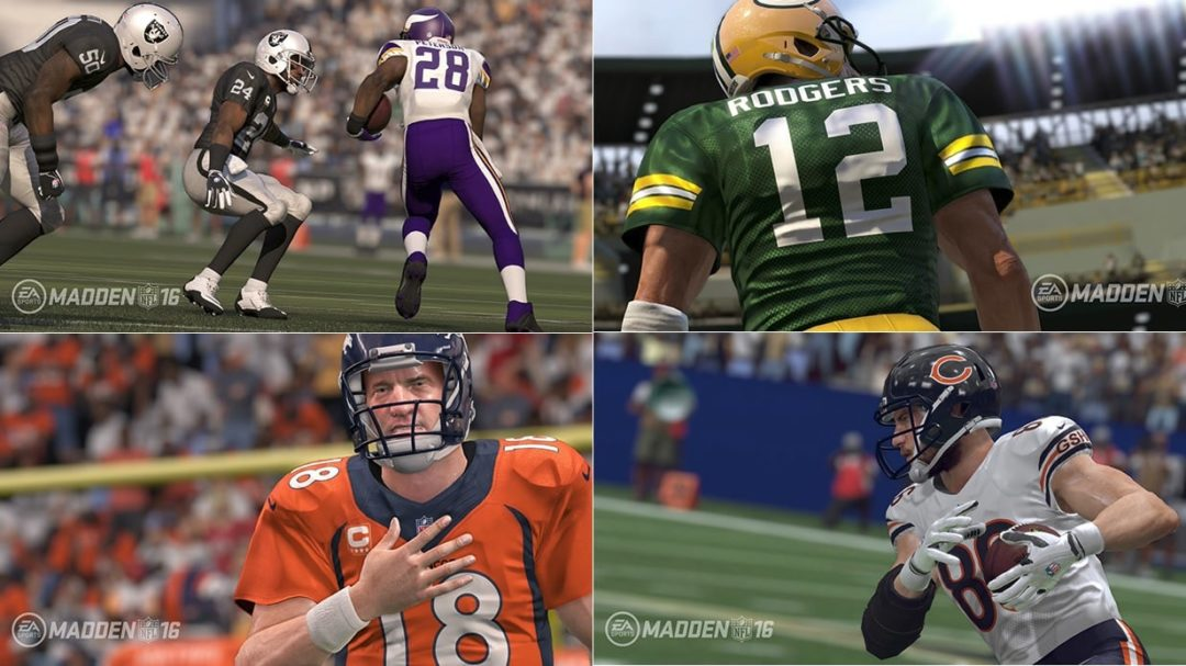 Madden16_Roster_Update_Manning_Rodgers