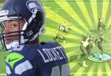 Madden16_returnkickoffsTD_seattle