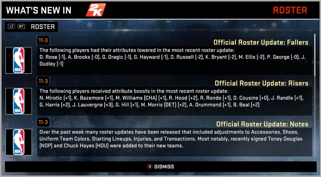 NBA2K16_Roster_Update_11315