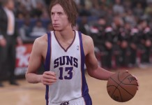 NBA2K16_Tips_7seconds_steve_nash