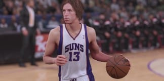 NBA2K16_Tips_7seconds_steve_nash