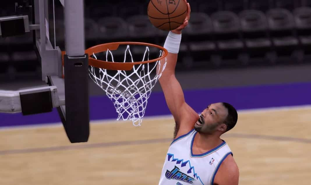 NBA2K16_Tips_Freelance_Offenses