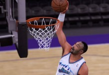 NBA2K16_Tips_Freelance_Offenses