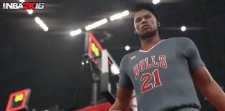 NBA2k16_bulls