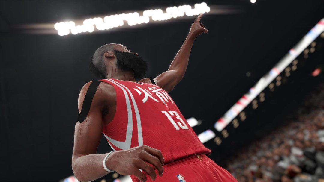 NBA2k16_houstons