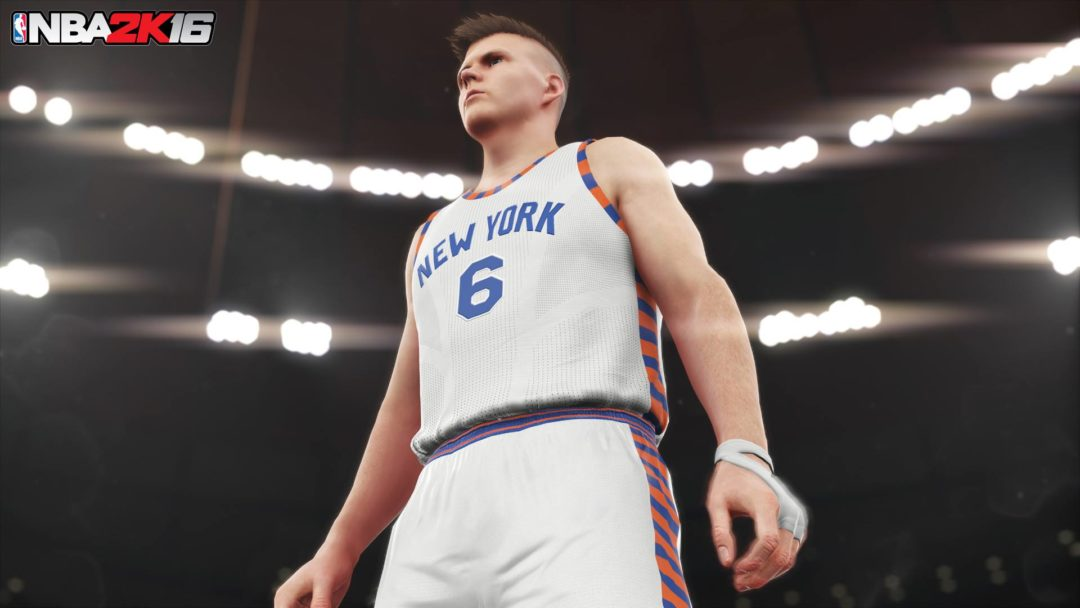 NBA2k16_knicks