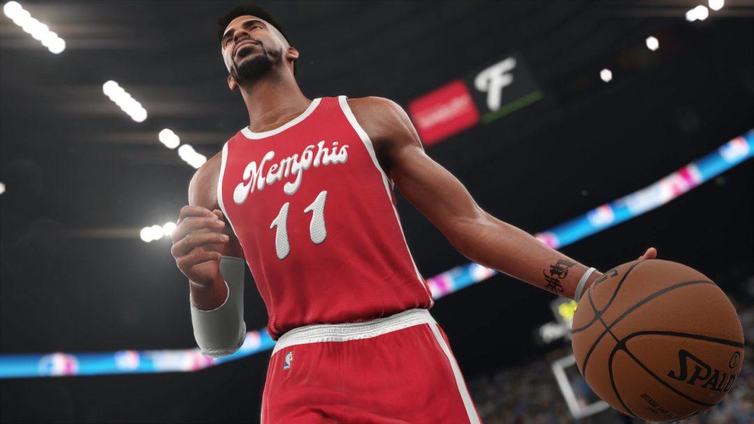 NBA2k16_memphis