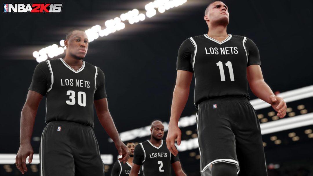 NBA2k16_nets