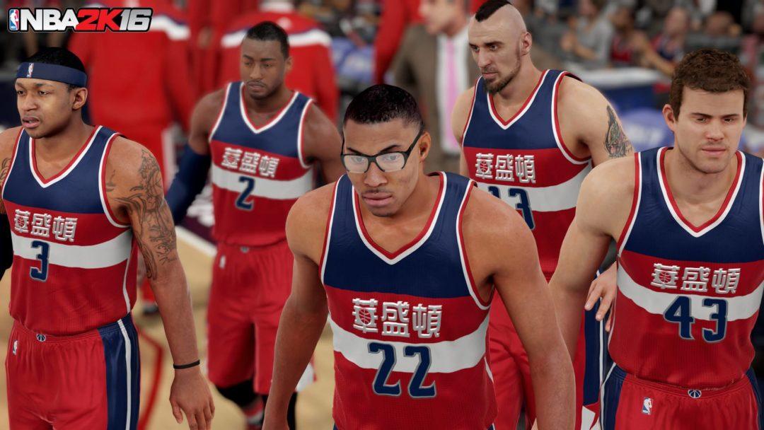 NBA2k16_washington