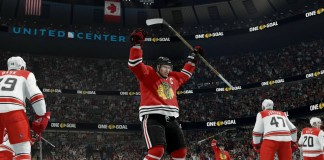 NHl16_update_Toews