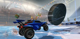 Rocketleague_WinterGames_2
